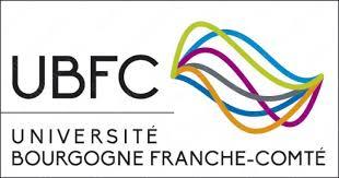 Univ. Bourgogne Franche-Comté (UBFC)
